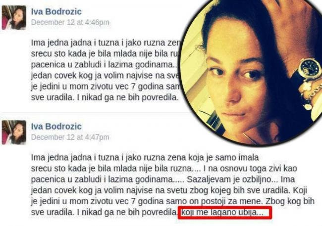 Ivana Bakić Bodrozić