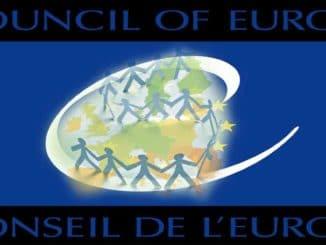 Evropski komitet za ljudska prava