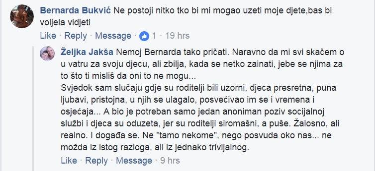 Komentari građana
