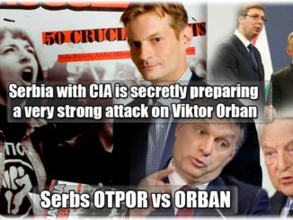 Serbs OTPOR vs ORBAN, Serbs vs ORBAN, Serbia vs Hungary, Serbia vs Orban, OTPOR vs ORBAN, OTPOR vs Hungary, CANVAS Hungary, CANVAS Orban, Srdja Popovic, Popovic Srdja, Slobodan Djinovic, Ivan Marovic, President of Serbia against Victor Orban, Vucic vs Orban, Vucic Orban, Orban Vucic, Serbia Hungary, Hungary Serbia, human rights, Hungary in danger, Orban in danger, Vucic attack Orban, Serbia attack Orban, migrant crises, Soros action, Soros another action, Colored Revolution, Color Revolution, strong attack, Vucic starts new color revolution, Vucic via proxy organization starts war against Hungary people, Ukraine, against Ukraine, against Russia, against Hungary, against Peace, Vucic and Soros, Soros Vucic, Vucic Soros, USAID, NED, OSF, strategy, Gene Sharp,