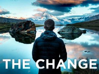 Be The Change - VIDEO - Global Media Planet INFO - Inspirational Video