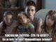 SOCIJALNA ZAŠTITA ŠTA TO BEŠE!? REGION PLAČE ZBOG smrti MALE JELENE (2): Devojčica umrla jer majka nije imala novca za lekove! (VIDEO)