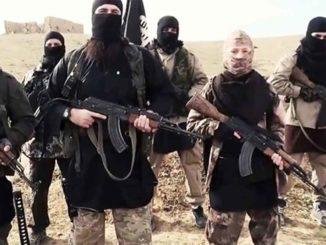 ISIS teroristi uvukli su se u Europu! Interpol objavio popis pedesetorice islamističkih boraca koji su stigli u hrvatsko susjedstvo s ciljem da se rasprše po drugim državama