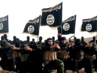Interpol circulates list of suspected Isis fighters believed to be in Italy. Exclusive: Interpol believes the 50 suspects, all Tunisian nationals, may be attempting to reach other European countries.