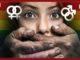 Istanbulska konvencija, nasilje nad ženama, nasilje u porodici - krajnji cilj koji se želi postići rodna ravnopravnost?