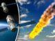 Kineska svemirska stanica udariće u Planetu Zemlju sa hemikalijama koje prouzrokuju kancer. Očekivana mesta udara Evropa, US i region Balkana