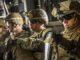 UDARNA VEST: SAD spremaju osvetu Moskvi zbog napada ruskih specijalaca u Siriji