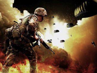 Treći svetski rat počinje: SAD uskoro napada, Rusija spremna da im uništi sve avione i brodove – VIDEO