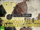 Posledice NATO bombardovanja osiromašenim uranijumom - najavljena Istraga