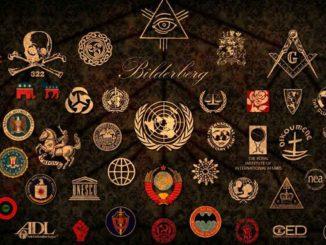 Iza zatvorenih vrata: Moćnici odlučili o sudbini sveta - Ana Brnabić u Torinu - Bilderberg grupa odlučila o sudbini sveta - 12 tema konferencije