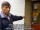Stojadin Mitić oglasio prodaju bubrega da bi izmirio dug za električnu energiju. Najveća ponuda koju je dobio za bubreg 6.000 evra.