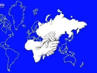 Rusija u Africi postaje dominantna sila