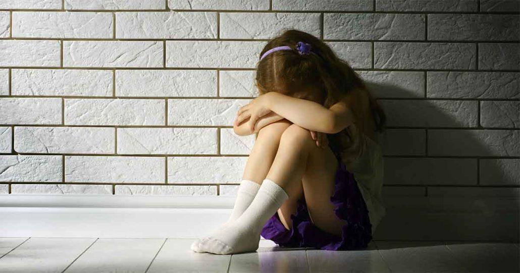 Porodica Trkulja: Postupajući sudija po nalogu Višeg Suda konačno doneo rešenje ali roditelji još uvek nisu videli svoju ćerkicu