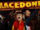 Makedonski Bojkot kao rešenje za sprečavanje krađe na referendumu prilikom glasanja.