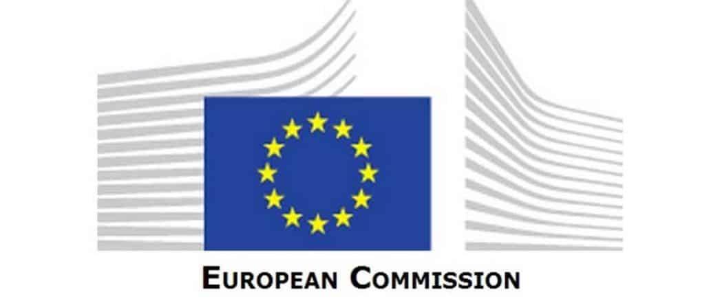 Poslednja anketa koju je sprovela Evropska komisija (EK): Građani nemaju poverenja u vlast. Evropska komisija: Najnoviji rezultati