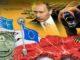 Predsednik Ruske Federacije Vladimir Putin je objavio na ruskoj televiziji da je Novi svetski poredak propao, tvrdeći da svet sada doživljava poslednje trzaje prema smrti elitističkog režima  Putin je rekao za ruski kanal NTV da su pokušaji da se stvori globalistički Novi svetski poredak propali zbog buđenja ljudi širom sveta koji su spoznali podmuklu istinu o planovima elite.
