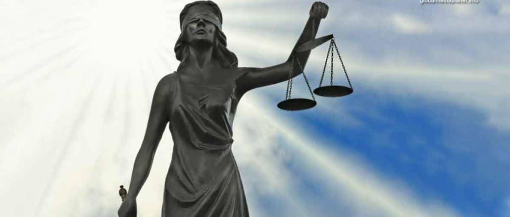 Javni izvršitelji su kriminalna banda koja preko pravosuđa uz podršku policije ostvaruje ogromne prihode