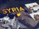 Idlib Turkey Syria War Latest News