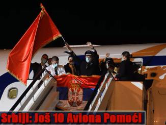 pomoc-kine-srbiji