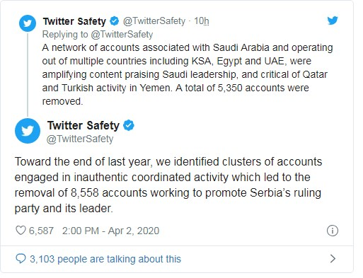 twitter-safety