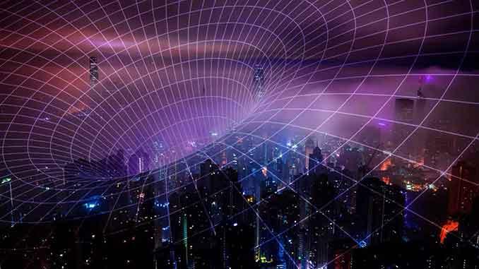 Grad Hvar obustavlja uvođenje 5G tehnologije dok se ne dokaže da ta tehnologija nema negativan uticaj na ljude i okolinu.