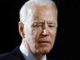 Breaking: Presidential candidate and Vice President Joe Biden now formally part of a criminal investigation